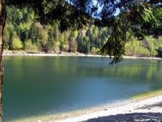 elsass seen karte Seen, Flüsse Wasser Strassen (Kanäle) Elsass elsass seen karte