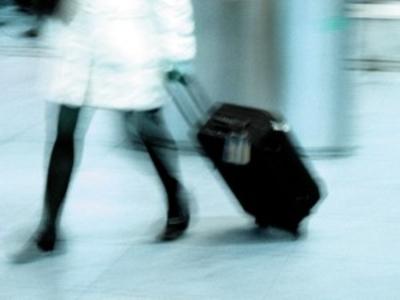 singlereisen frau frauenreisen weltweit nah und fern