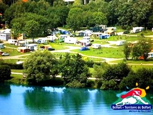 campingplätze elsaß