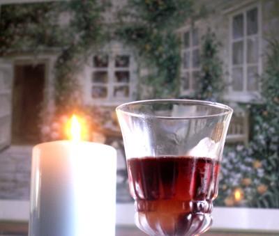essgewohnheiten elsass essen und trinken. Black Bedroom Furniture Sets. Home Design Ideas