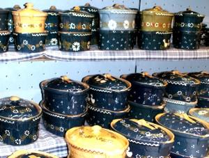 Elsass keramik kaufen